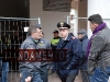 BAIANO: Occupazione abusiva Iacp 13/03/2013