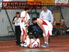 Basket: Nocera - Baiano, gara 2 Play Off