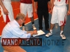 BASKET: Promozione Baiano in serie C - 2