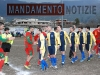 CALCIO. Derby di Sperone 02/02/2013