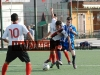 Coppa Italia 2012 - 2013: Carotenuto - Mariglianese