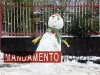 MONTEFORTE: neve 2012