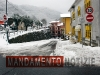 Neve 2013 a Monteforte