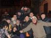 QUADRELLE: Maio Sant&#039;Antonio Abate 2012