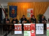 SPERONE: Incontro con sen. Andria 18/02/13