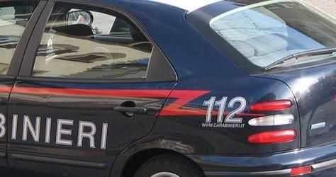 I Carabinieri della Stazione di Baiano hanno tratto in arresto un 31enne, pregiudicato di Mugnano del Cardinale, in esecuzione di un provvedimento di sospensione dell'affidamento in prova ai servizi sociali...