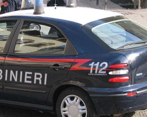 carabinieri208730