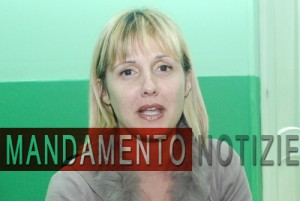 jolanda capriglione3