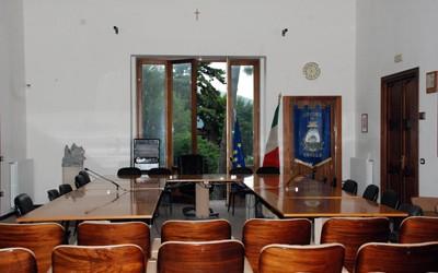 Consiglio comunale tipicamente natalizio ad Avella. Martedì 23 dicembre alle ore 17 civico consesso dall'ordine del giorno corposo quello a cui saranno tenuti a presentarsi i consiglieri di maggioranza e […]