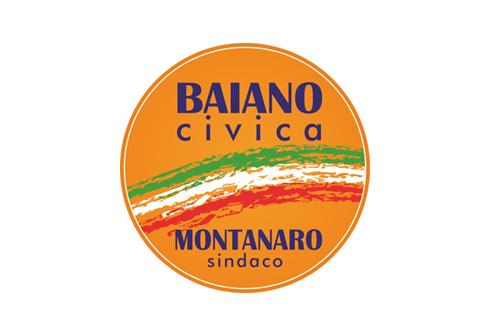 baiano civica