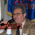 Il grande giorno è arrivato. Franco Vetrano presenta il suo progetto per Sperone. Domenica mattina alle ore 10:30, presso l'aula consiliare, il coordinatore cittadino di Forza Italia lancia la campagna...