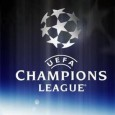 Torna il Terzo Torneo Champions League. Ecco le modalit organizzative