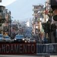 Se non ci fosse stato il decreto della Regione Campania riguardante la cancellazione d'ufficio per inattività della Pro Loco di Mugnano del Cardinale, la maggior parte dei cittadini non avrebbe...