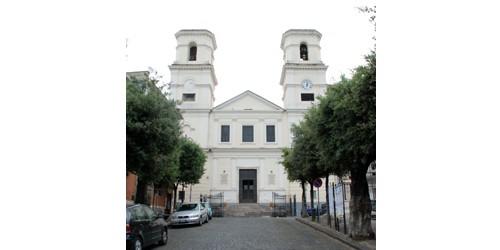 Torna a Mugnano del Cardinale il prossimo 8 e 9 giugno la Festa dell'Asparago. L'appuntamento, giunto quest'anno alla sua seconda edizione, è organizzato dal Comitato Festa e Battenti Santa Filomena […]