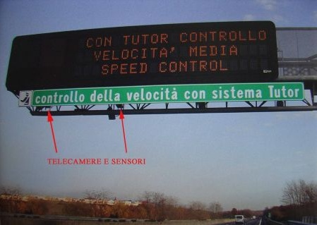 tutor_autostradale
