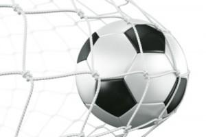 pallone 3