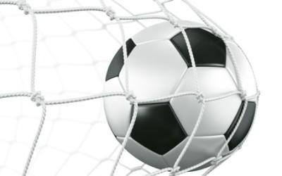 Il super-sabato sportivo di Mandamento Notizie. Ecco tutti i risultati di calcio e pallavolo. CAMPIONATO NAZIONALE SERIE B – 10^ GIORNATA – ORE 15:00 Avellino – Lanciano 1– 1(8′ st...
