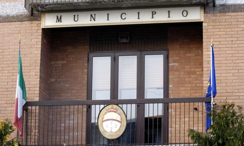 quadrelle municipio