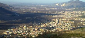 panorama mugnano4