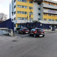 I Carabinieri del Comando Provinciale di Avellino, durante il trascorso fine settimana hanno effettuato molteplici servizi di perlustrazione, posti di controllo e posti di blocco sia al fine di prevenire...