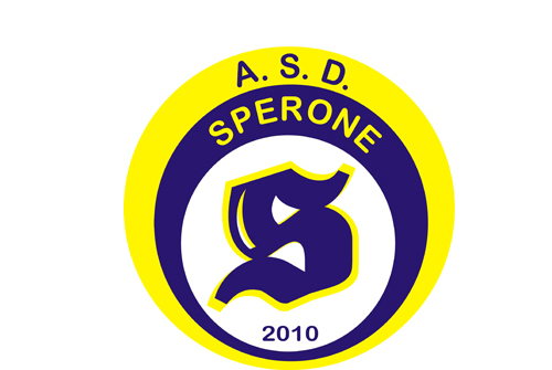 asd sperone