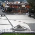 Potenziamento della sorveglianza. Raffaele Colucci corre ai ripari. Il sindaco di Sirignano, dopo il furto al cimitero dei trasformatori delle lampade votive avvenuto nella notte tra il due e tre...