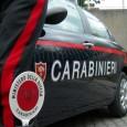 In data 17/10/2014, i Carabinieri bella Compagnia di Baiano, in particolare i militari della Stazione di Lauro, hanno tratto in arresto un soggetto pregiudicato 60enne, che da anni si è...