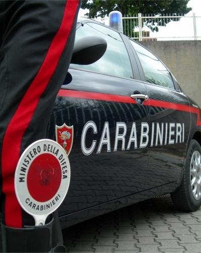 controlli-dei-carabinieri[1]
