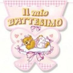 festone_party_battesimo_bimba_1
