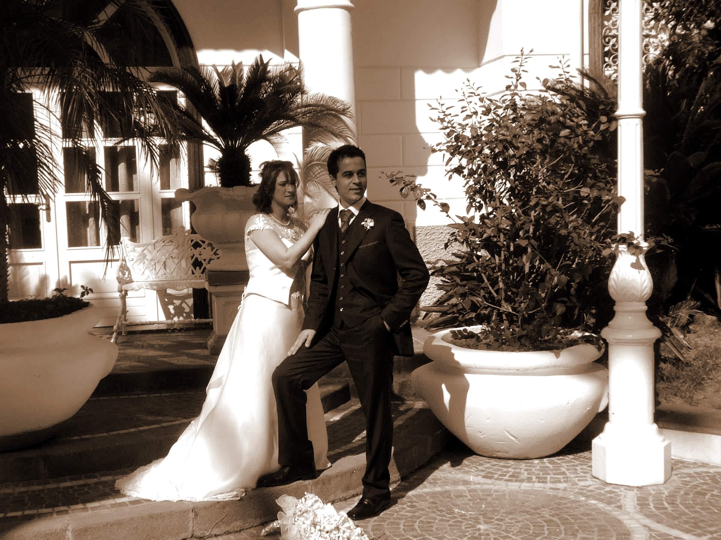 Auguri Matrimonio Giovani : L anniversario di matrimonio giovanni e mariangela gli