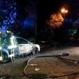 Intorno alle ore 03'45 di questa notte, i Vigili del Fuoco di Avellino sono intervenuti nel comune di Monteforte Irpino, in via Taverna Campanile, per un incendio di un'autovettura parcheggiata...