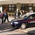 In data 18.10.2014 i Carabinieri della Compagnia di Baiano ed in particolare i militari della Stazione di Montoro Inferiore, nell'ambito dei servizi di controllo finalizzati al contrasto della detenzione e...