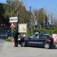 In data 17/10/2014, i Carabinieri bella Compagnia di Baiano, in particolare i militari della Stazione di Avella, hanno tratto in arresto un soggetto 58enne originario di Napoli, che da tempo...