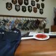 Il Comando Provinciale di Avellino, ha predisposto un servizio straordinario per il controllo del territorio della Compagnia di Montella, per contrastare il crescente uso di stupefacenti e quello smodato di...