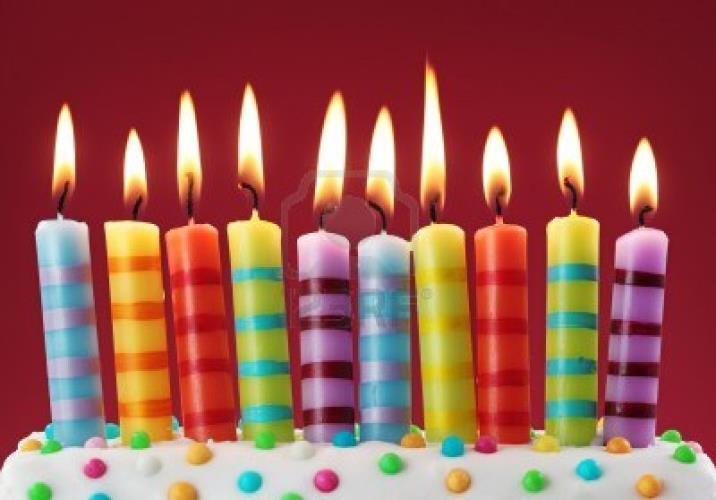 buon-compleanno-l-224-di-moret