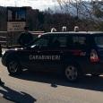 I Carabinieri dell'Aliquota Radiomobile della Compagnia di Sant'Angelo dei Lombardi, durante i regolari controlli effettuati presso i soggetti sottoposti a misure cautelari, hanno denunciato un 28enne di nazionalità bulgara. I […]