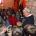 """Palazzo Procaccia riapre i battenti e grazie ad """"Arte in Movimento"""" torna a brillare come un tempo. Una delle bellezze del patrimonio artistico di Mugnano del Cardinale ospita nel corso […]"""