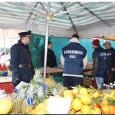 Arrivano le Festività Natalizie e i Nuclei Antifrodi dei Carabinieri hanno intensificato le attività di vigilanza sulle imprese di produzione agroalimentare, sui mercati generali e rionali delle principali città e […]