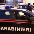 Nel corso della nottata fra il 14 ed il 15/12/2014 i Carabinieri della Compagnia di Baiano, durante appositi servizi finalizzati alla prevenzione e repressione dei reati predatori, con particolare riguardo […]