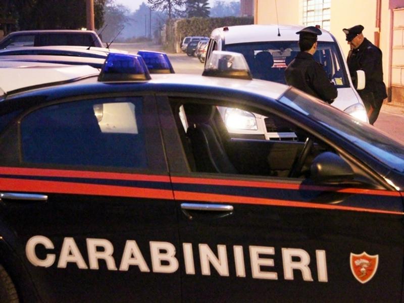 carabinieri-in-azione (1)
