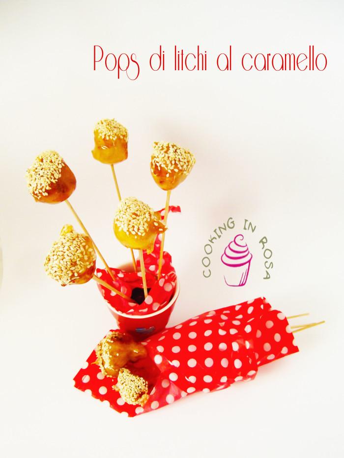 Pops-di-litchi-al-caramello1-700x933