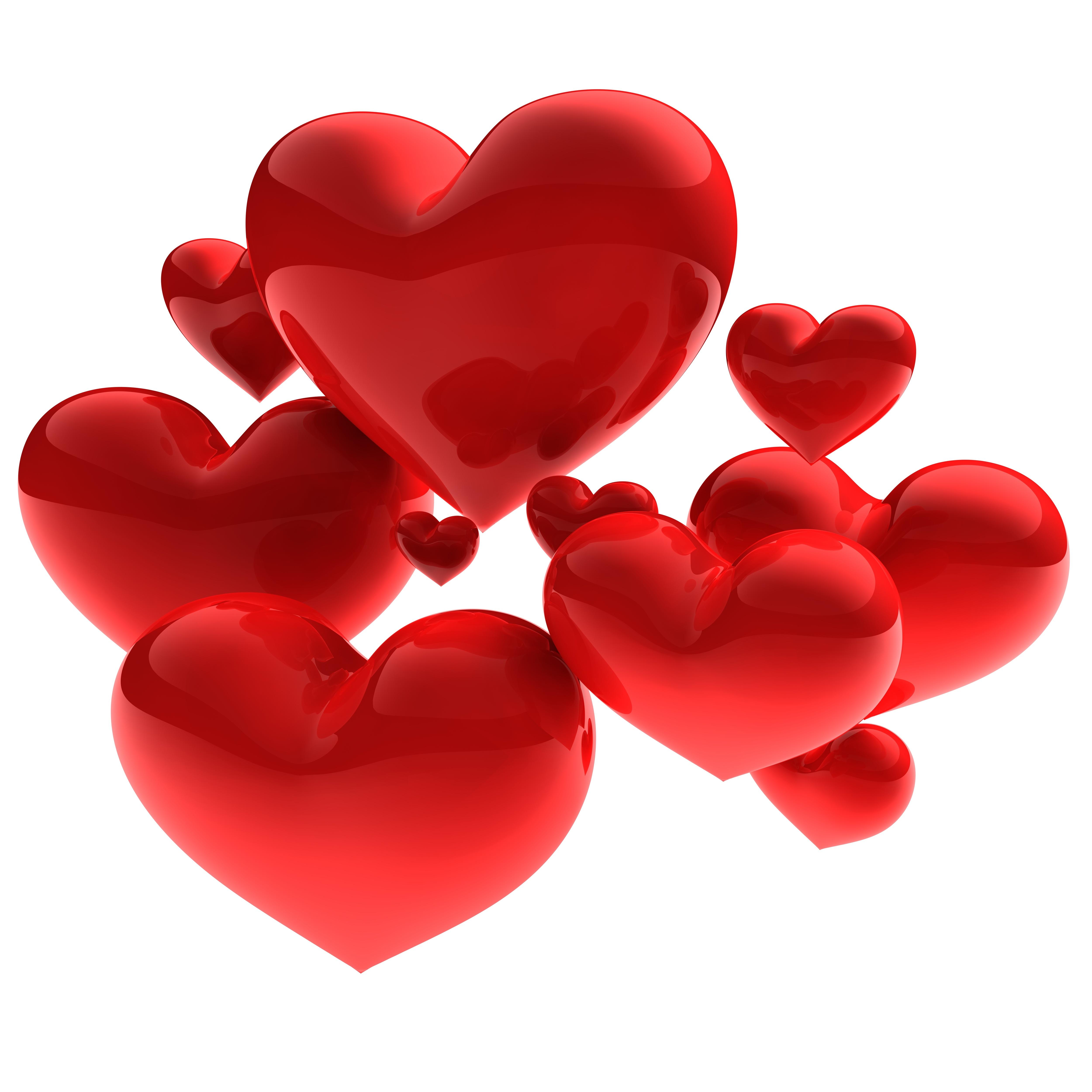 San valentino e il giorno dell amore ma occhio ad - Colore del giorno di san valentino ...
