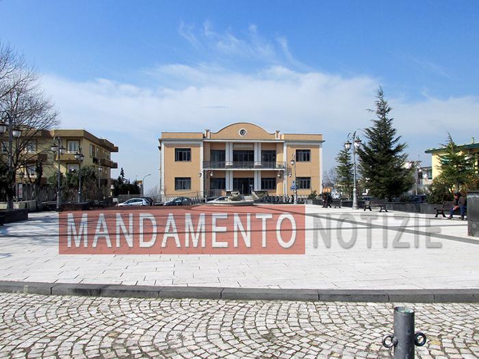 municipio sirignano2