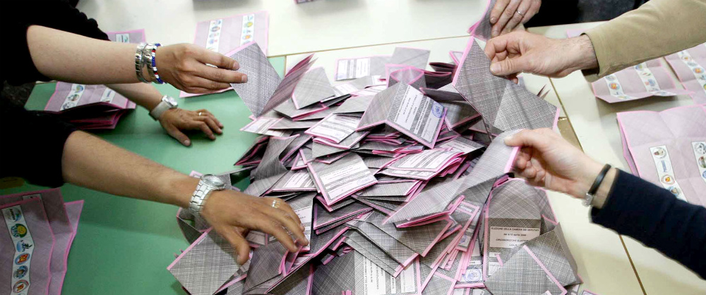 elezioni2