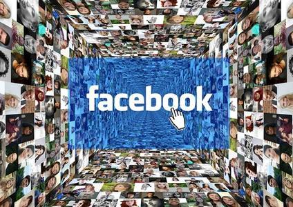 35519380_facebook-conosce-il-vostro-carattere-personalit-meglio-dei-vostri-amici-1