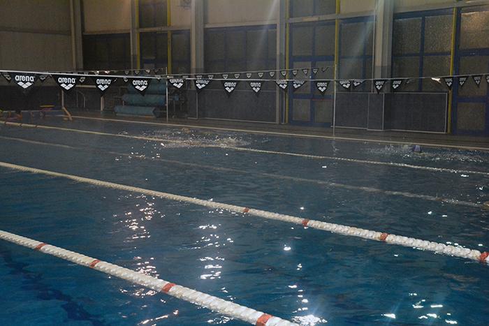 piscina sirignano2