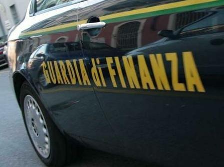 9008_288_guardia-di-finanza1