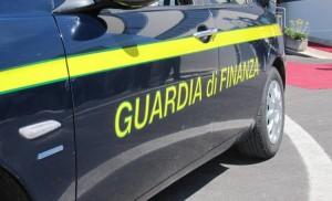 Guardia-Finanza-880x660
