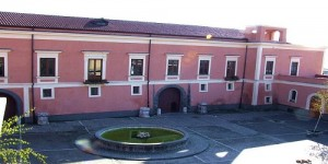 palazzo_baronale_avella