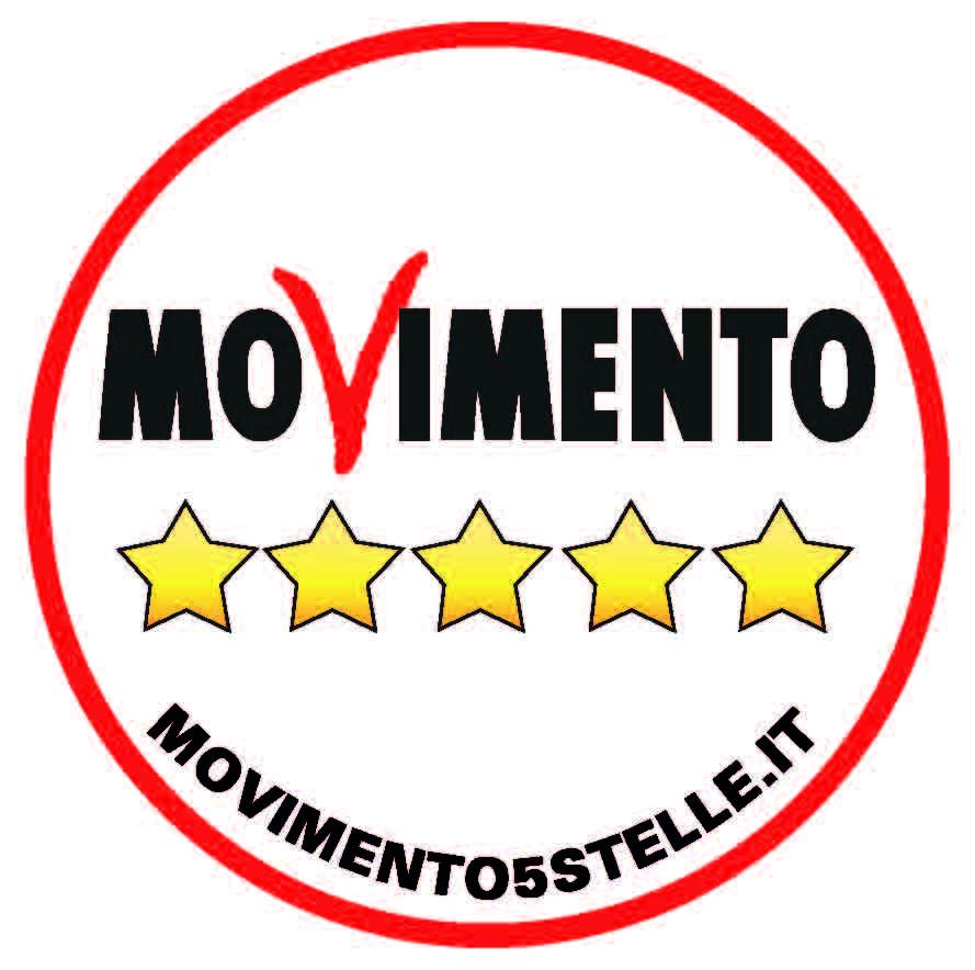 M5S_Logo URL